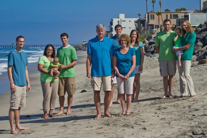 Carly Family Beach Photography-10.jpg