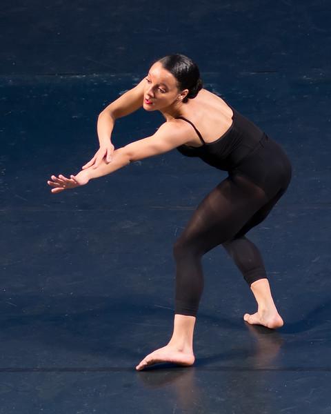 LaGuardia Senior Dance Showcase 2013-363.jpg