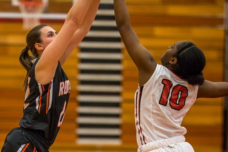 Rockford JV Basketball vs Muskegon 12.7.17-42.jpg