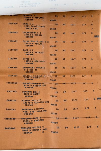 1968 Time Capsule 2020-89.jpg