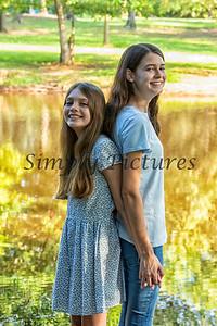 Anna and Ellie  0013