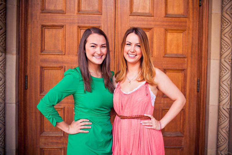 Lauren & Elaine Full-74.jpg