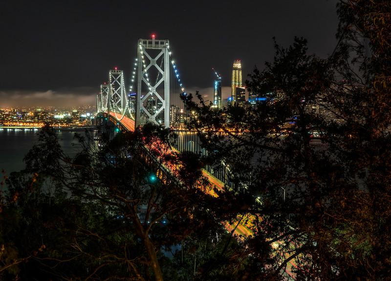 Bay Bridge east side.jpg