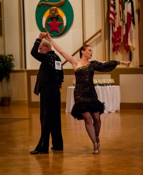 Dance_masters_2016_comp-0676.JPG