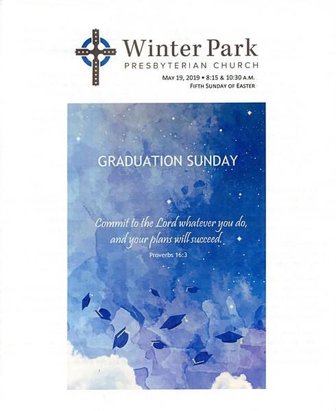 Graduation Sunday 2019001.jpg