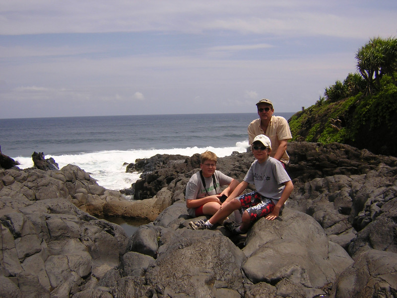 Maui 2005 102