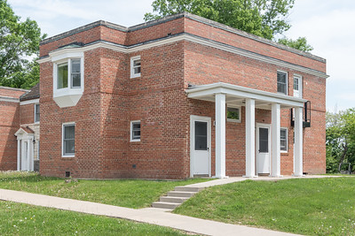 Bachmann UW Housing 5 29 18