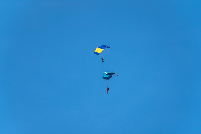 Skydiving May '19 - Day 2-2-26.jpg