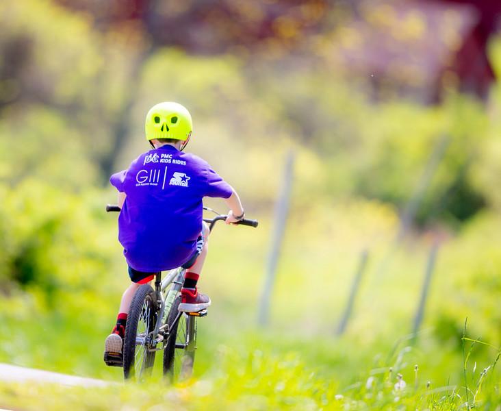 174_PMC_Kids_Ride_Suffield.jpg