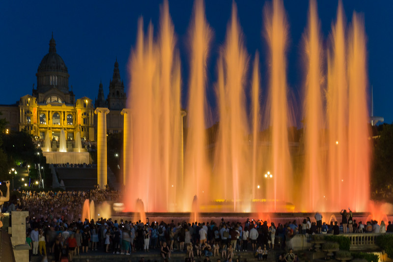 20170525-2017-05-25 Barcelona Hostel Mambo Tango-2926.jpg