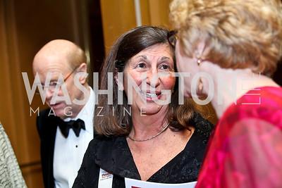 theatreWashington Star Gala & benefit auction