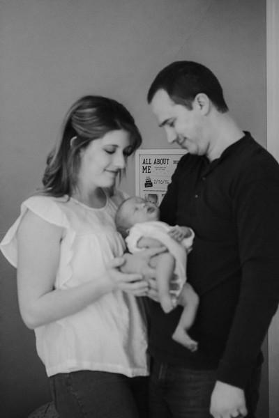 newborn-336edit.jpg