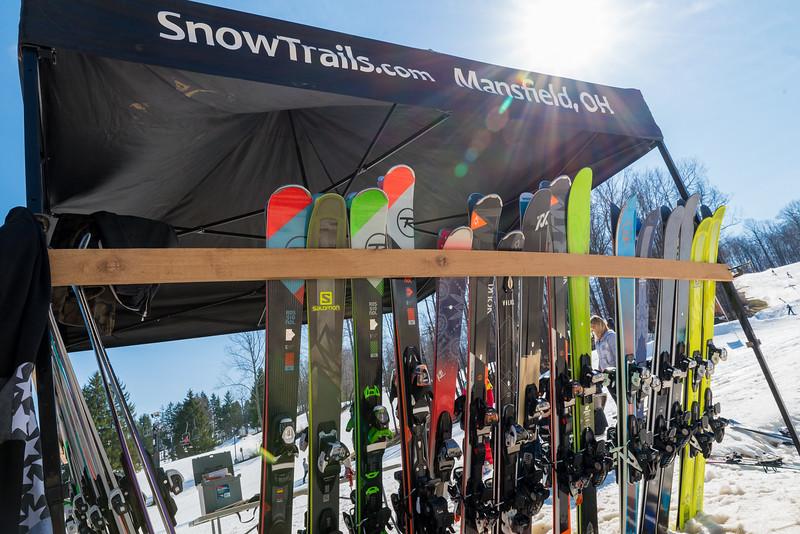 Backyard-BBQ-The-Woods-16-17_Snow-Trails-Mansfield-Ohio-1212.jpg