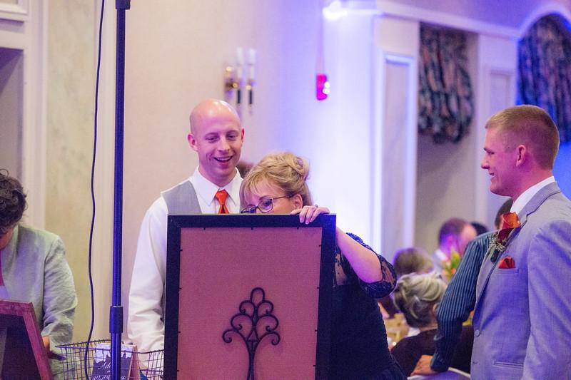 20151017_Mary&Nick_wedding-0779.jpg