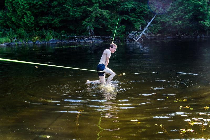 2015-07-26 Lac Boisseau-0045.jpg