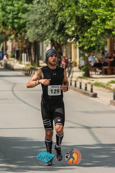 3rd Plastirios Dromos - Dromeis 10 km-33.jpg