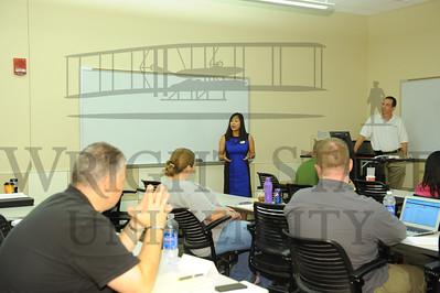 9565 2012 Weekend MBA Fall Semester 9-7-12