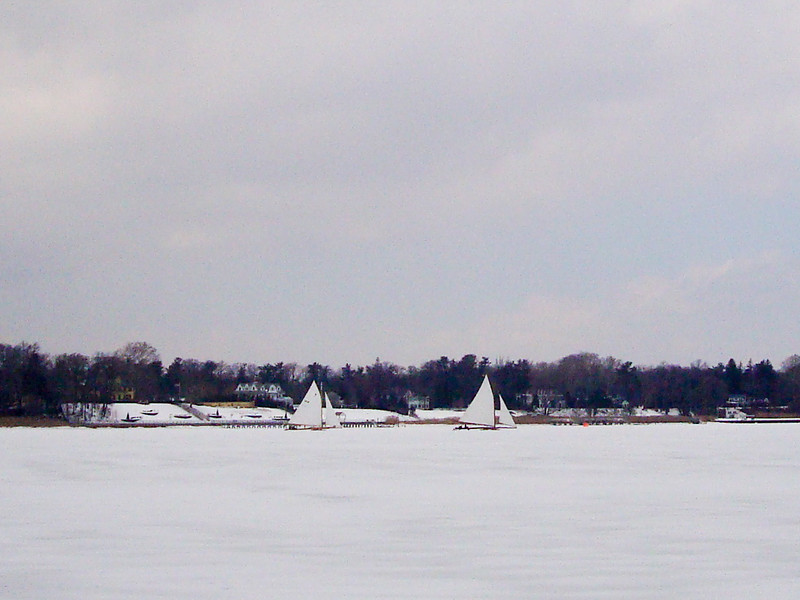150309_Strand Iceboats_172.jpg