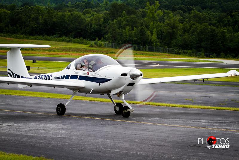 GA-planes-6.jpg