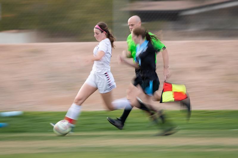 CP_Girls_Soccer_187.jpg