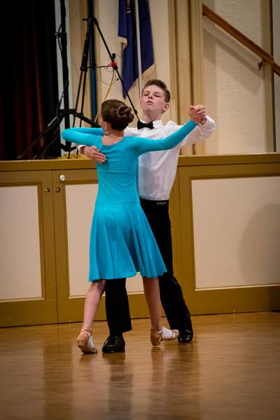 RVA_dance_challenge_JOP-6783.JPG