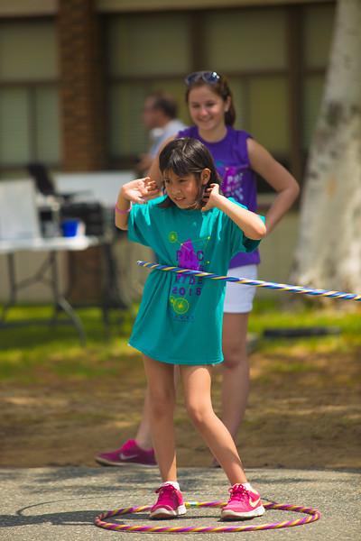 PMC 2015 Kids Ride Framingham_-217.jpg