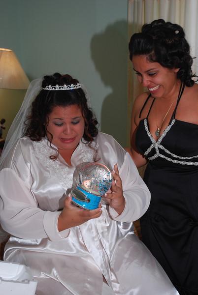 Wedding 10-24-09_0051.JPG