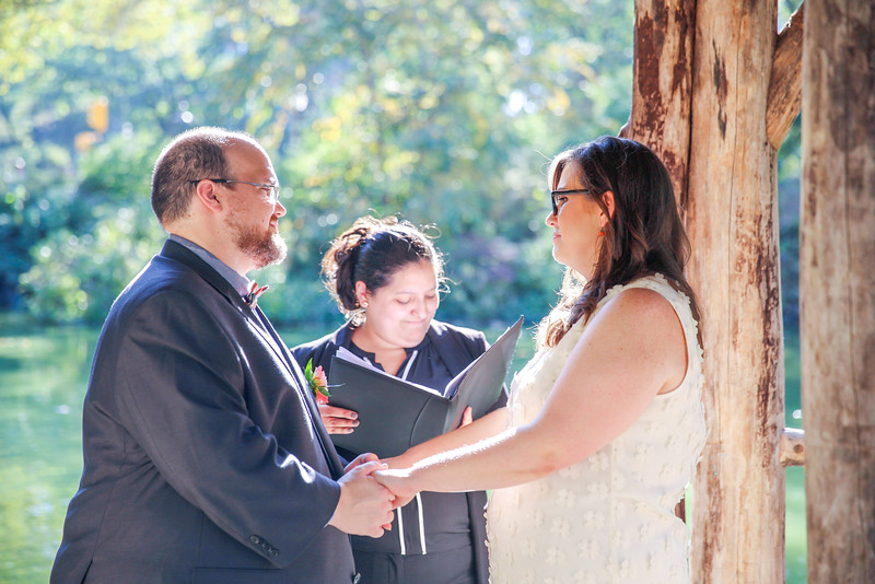 Central Park Wedding - Sarah & Jeremy-17.jpg