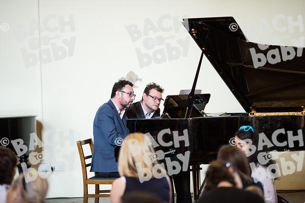 Bach to Baby 2018_HelenCooper_Pimlico-2018-05-04-3.jpg