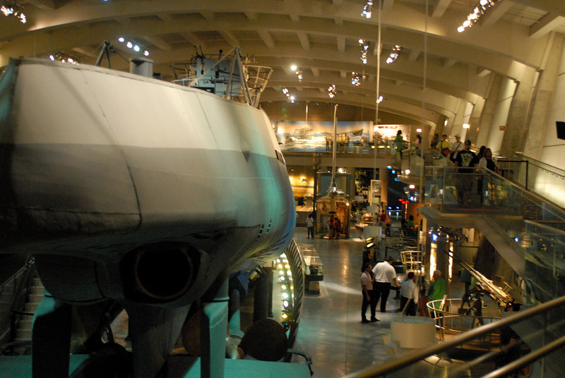 U505 Starboard view from rear.jpg