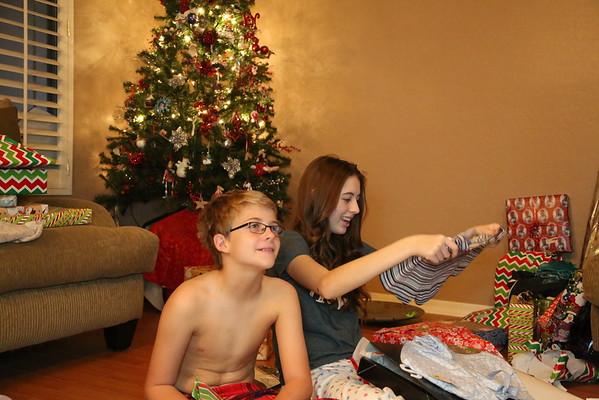 Christmas-12-25-2014