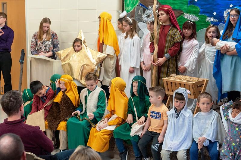 20191209 Faith Children Advent Family Gathering-8038.jpg