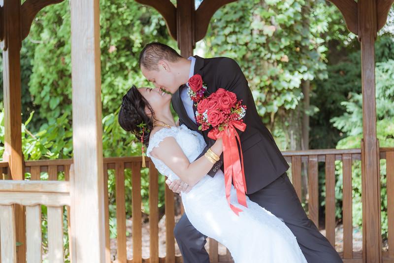 Wedding Full gallery M&J-508.jpg