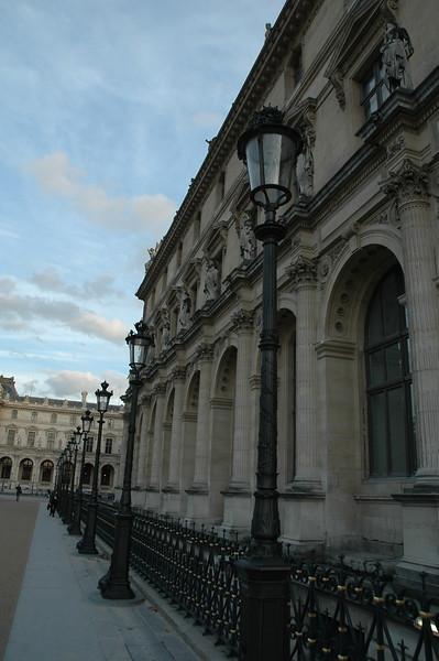 Paris12_0233.JPG