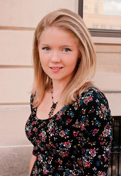 20110807-Maggie - Senior-2044.jpg