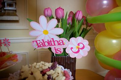 040613 Tabitha 3rd Bday