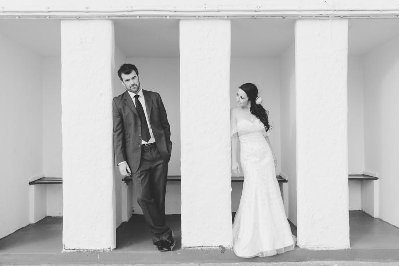 226-M&C-Wedding-Penzance.jpg