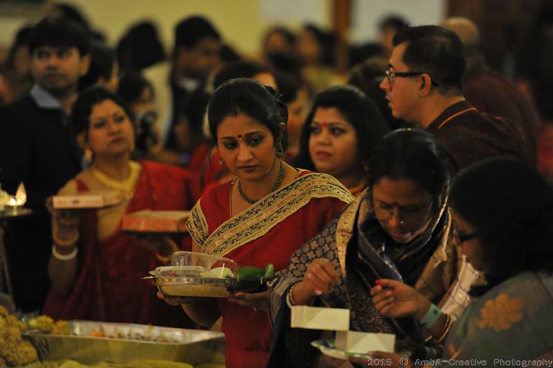 2015-10-18_DurgaPuja@KallolNJ_35.jpg