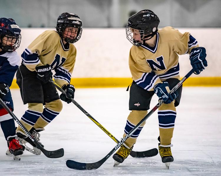 2018-2019_Navy_Ice_Hockey_Squirt_White_Team-91.jpg