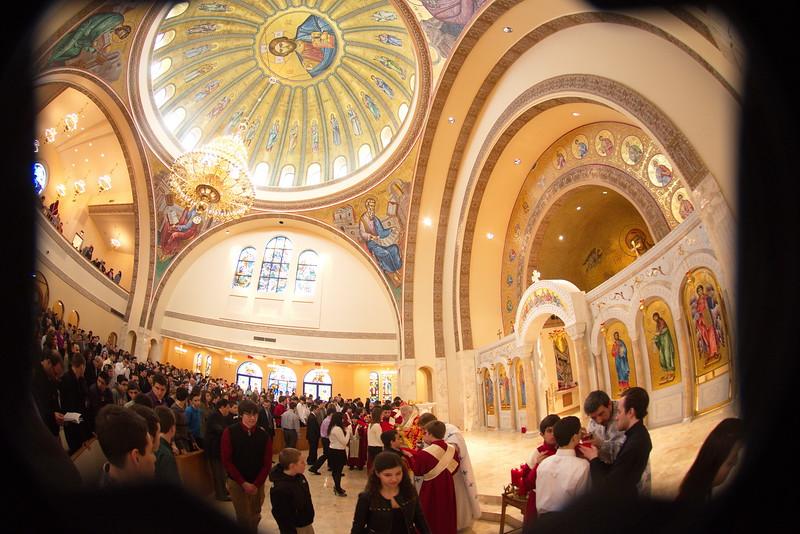2013-03-09-Sunday-of-Orthodoxy_008.jpg