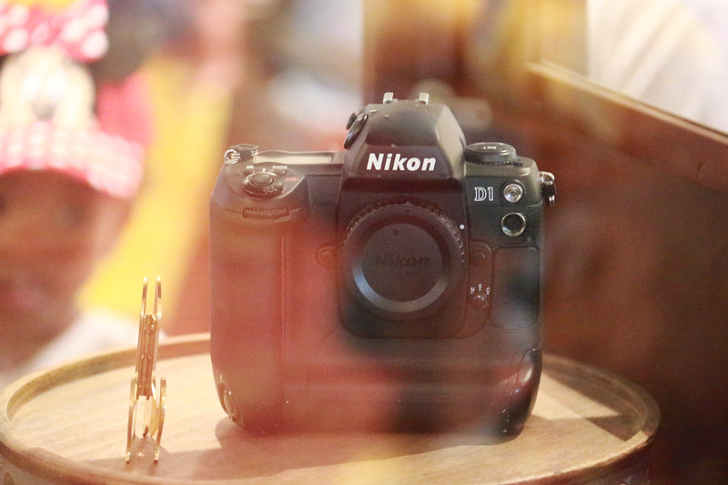 20190703-131713.54.Canon EOS-1D X.F43Q9671.jpg