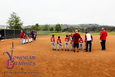 2012-0331 Angels (Lake Forrest)