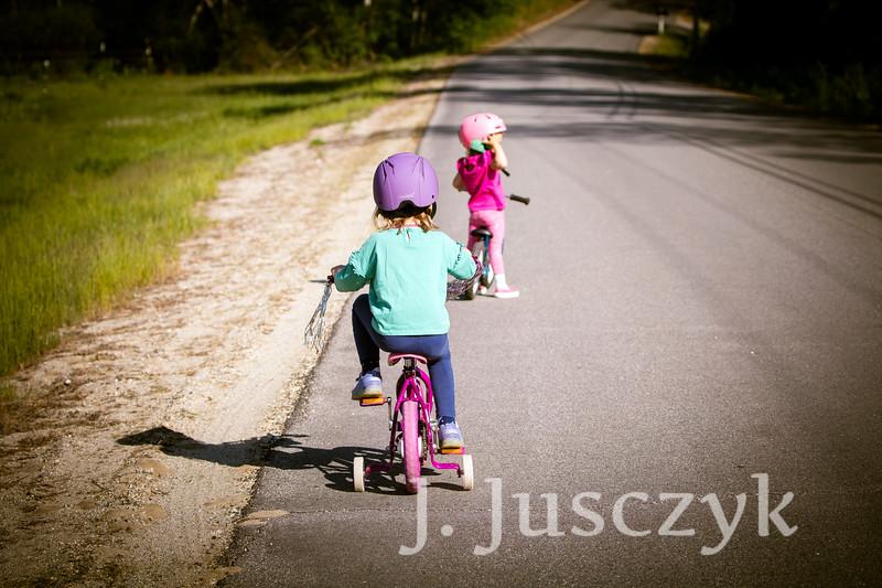 Jusczyk2021-9960.jpg