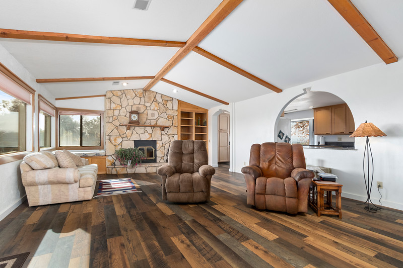 2210 Rancho Lomas 13 Living Room.jpg