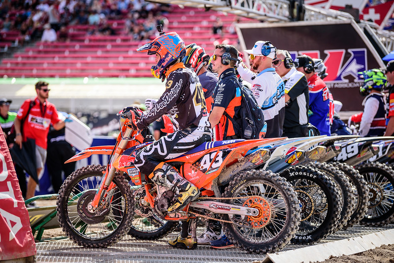 2018 Las Vegas Supercross (102).jpg