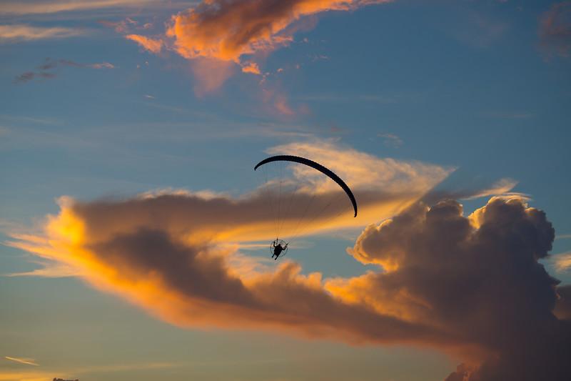 SunsetSOD1_ (18 of 139).jpg