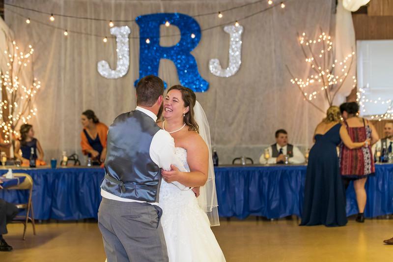 Jenny&Jeremy_0464.jpg