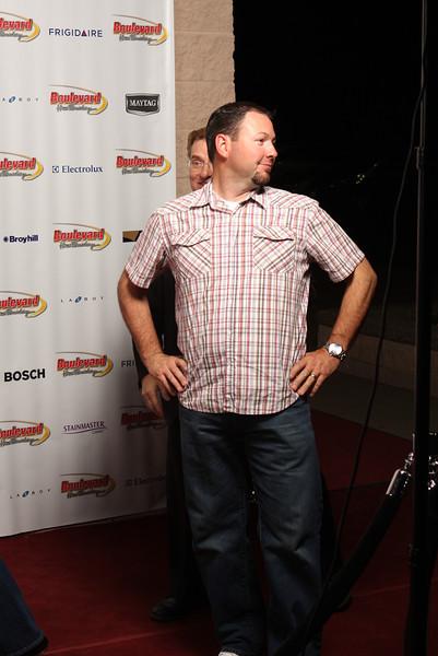 Anniversary 2012 Red Carpet-2401.jpg