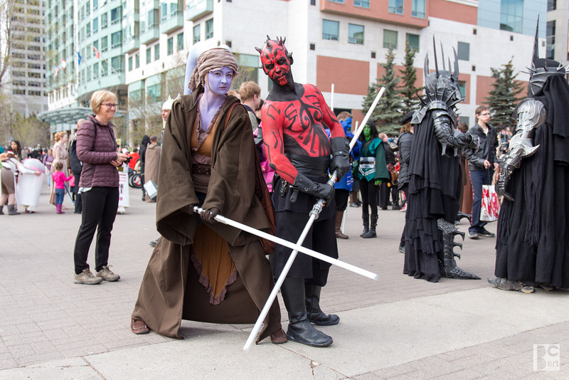2016 Calgary Expo(9).jpg