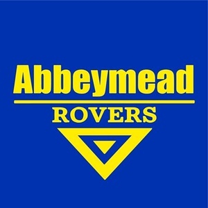 Abbeymead Rovers FC